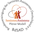 BdSAD_Ploener_Modell_Alter_im_Mittelpunkt